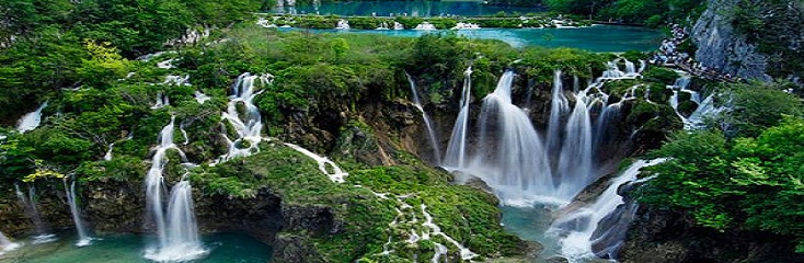 Parques-naturales-de-Croacia