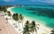 Sun & Beach at the Colombian Caribbean sea 12N/13D Optional 2 Additional Nights